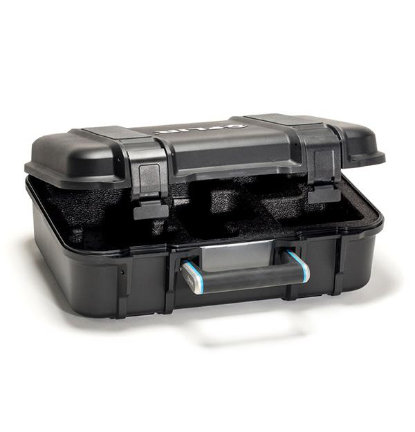 Transport Case (T198441ACC)