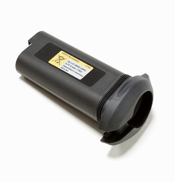 Battery Li-ion 3.6 V, 4.4 Ah, 16 Wh (T199368ACC)